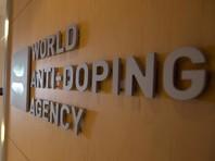 Россия резко сократила взносы на борьбу с допингом