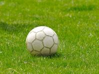 Юные футболисты из РФ избили своих соперников на детском турнире в Норвегии