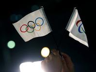 Российскую паралимпийскую сборную не допустили до Олимпиады в Рио-де-Жанейро