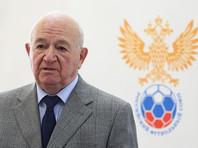 Нового главного тренера сборной России по футболу утвердят 11 августа