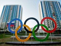 Дневник Олимпиады-2016: Расписание и результаты соревнований