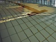 Австралийские пловцы пожаловались на грязную воду в олимпийском бассейне