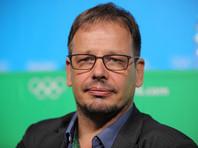 Автор фильмов о российском допинге ежедневно получает угрозы