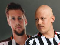 Немецкий клуб продлил контракт с футболистом, у которого в мае диагностировали рак