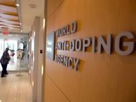 В WADA обвиняют российских хакеров в атаках на сайт агентства