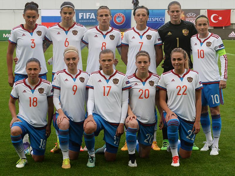 конечно, ванну фото футболистов женской сборной россии чем скучают авторы