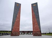 Олимпийских чемпионов предложили хоронить на военном кладбище как героев