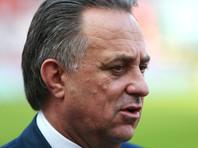 Мутко допустил отмену лимита на легионеров в российской Премьер-лиге