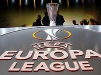 Европейские лиги раскритиковали реформу еврокубков УЕФА