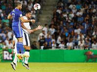 Израильтяне призвали пожизненно отстранить от посещения матчей итальянских болельщиков, демонстрировавших фашистское приветствие