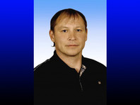 Бывший хоккеист Петр Девяткин повесился в Новосибирске из-за долгов
