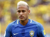 Полиция Бразилии арестовала Карлоса Антонио Родригеса, который, выдавая себя за знаменитого футболиста Неймара, получал от женщин интимные фото и видео, а затем шантажировал их