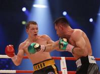 Обидчик боксера Федора Чудинова скрывается от немецкого правосудия