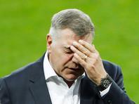 Газета The Telegraph уличила в коррупции еще восьмерых тренеров Премьер-лиги