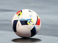 Россия вышла в четвертьфинал чемпионата мира по мини-футболу
