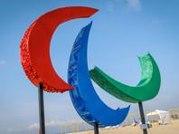 Адвокаты российских паралимпийцев потерпели очередное поражение в суде
