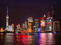 Хоккейный клуб из Пекина 11 домашних матчей КХЛ проведет в Шанхае
