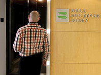 WADA грозит расформирование за антироссийские призывы