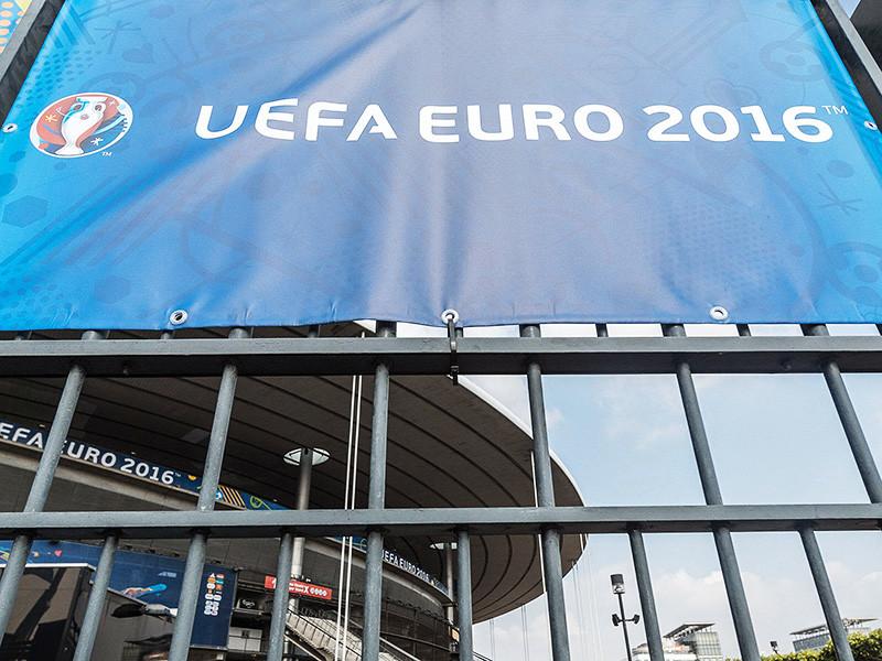 Изменение формата Лиги чемпионов начиная с сезона-2018/19 должно, по замыслам организаторов реформы, принести Союзу европейских футбольных ассоциаций (УЕФА) увеличение доходов до 3,2 миллиарда евро за сезон