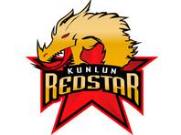 Китайский клуб выиграл свой дебютный матч в КХЛ
