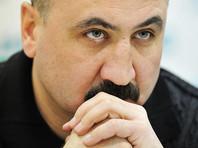 Сборная России по боксу получит нового тренера
