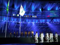 Палалимпийские игры-2016 были открыты накануне в Рио-де-Жанейро. В ходе соревнований будет разыграно 528 комплектов наград в 22 видах спорта. Соревновательная часть программы пройдет с 8 по 18 сентября