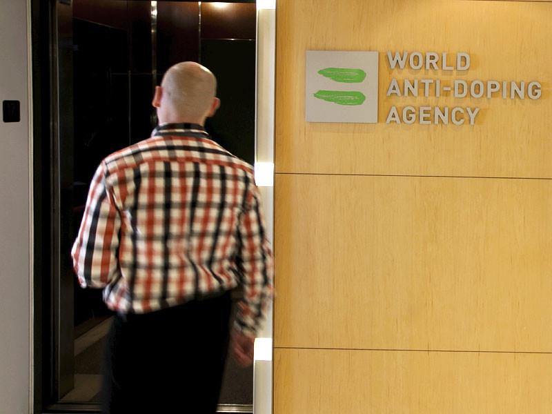 Всемирное антидопинговое агентство (WADA) может утратить влияние и вовсе исчезнуть в своем нынешнем виде, утверждает британская газета The Guardian