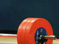 Еще четырех российских штангистов дисквалифицировали за допинг