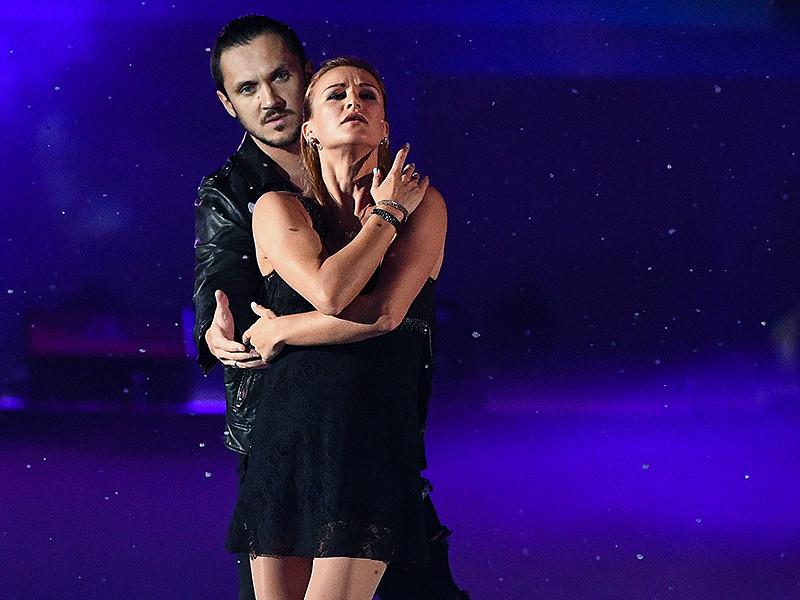 Двукратные олимпийские чемпионы по фигурному катанию россияне Татьяна Волосожар и Максим Траньков станут родителями. Фигуристы пропустят сезон, однако позднее планируют возвращение на лед