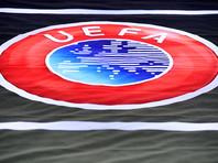 Представитель УЕФА назвал выборы президента РФС честными