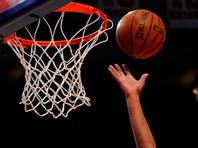 Россиянам раз в неделю будут бесплатно показывать один матч НБА