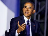 Барак Обама: Решения МОК и ФИФА заранее предопределены