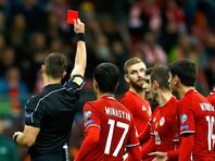 Сборная Армении по футболу лишилась главного тренера