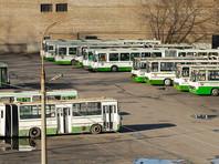 """На трассе """"Формулы-1"""" в Сочи пройдут гонки рейсовых автобусов"""
