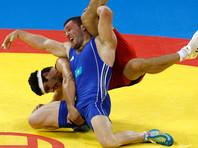 Казахстанский борец отказался отдавать МОК свою серебряную олимпийскую медаль