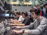 Государство не будет поддерживать киберспорт, у которого мало шансов стать олимпийским видом