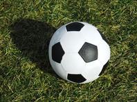 Аргентина и Уругвай хотят совместно принять чемпионат мира по футболу в 2030 году