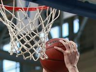 Баскетболисты УНИКСа потерпели второе подряд поражение в Евролиге