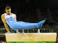 Серебряный медалист Олимпийских игр 2016 года по спортивной гимнастике британец Луис Смит может быть отстранен от соревнований за насмешки над исламом