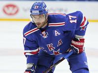 30 самых дорогих хоккеистов КХЛ зарабатывают более 3 млрд рублей