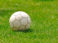 """Игрок """"Виченцы"""" стал первым футболистом в истории, который удостоился зеленой карточки"""