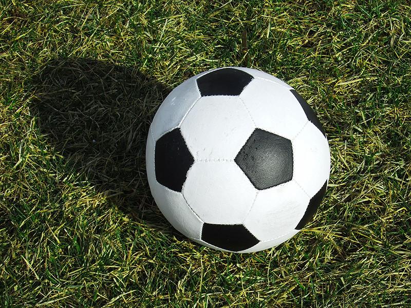 Аргентина и Уругвай планируют подать совместную заявку на проведение чемпионата мира по футболу в 2030 году. Об этом сообщает агентство Associated Press со ссылкой на заявления президентов этих двух стран