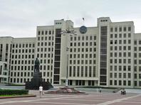 Минск выбран столицей вторых Европейских игр