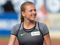 Информаторы WADA Степановы получили вознаграждение от МОК