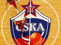 Спонсором баскетбольного ЦСКА стала компания - производитель валидола