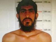 Подозреваемого в подготовке теракта на Олимпиаде-2016 избили до смерти в тюрьме