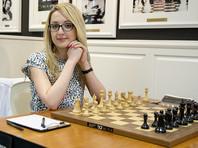 Американская шахматистка отказалась надевать хиджаб на чемпионате мира в Тегеране