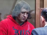 Прокуратура опротестовала решение об освобождении Александра Емельяненко