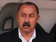 Валерий Газзаев: нынешнее время - худшее в истории футбола России