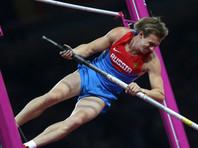 МОК аннулировал олимпийские результаты еще двух легкоатлетов РФ
